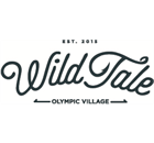 WildTale Olympic Village Restaurant - Logo