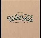 WildTale Coastal Grill Restaurant - Logo