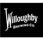Willoughby Brewing Company Restaurant - Logo