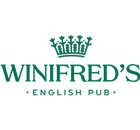 Winifred's English Pub Restaurant - Logo