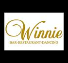Winnie's Bar & Restaurant Restaurant - Logo