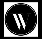 Wish Restaurant Restaurant - Logo