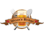 Wixan's Bridge Restaurant - Logo