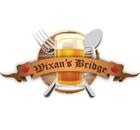 Wixan's Bridge Restaurant - Logo