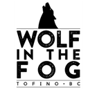 Wolf in the Fog Restaurant - Logo