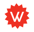 WVRST - Union Station Restaurant - Logo