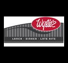 Wylie's Pub Restaurant - Logo
