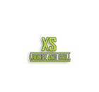 XS Lounge and Grill Restaurant - Logo
