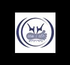 Yak & Yeti Bistro Restaurant - Logo