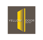 Yellow Door Bistro Restaurant - Logo