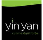 Yin Yan Sushi Restaurant - Logo
