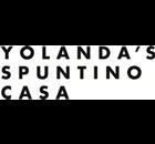 Yolanda's Spuntino Casa Restaurant - Logo