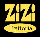 Zizi Trattoria Restaurant - Logo
