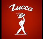 Zucca Trattoria Restaurant - Logo