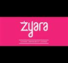 Zyara Restaurant - Logo