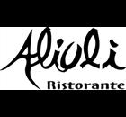 Alioli Ristorante Restaurant - Logo