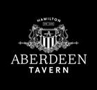 Aberdeen Tavern Restaurant - Logo