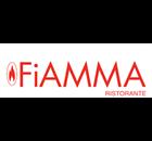 Fiamma Ristorante Restaurant - Logo