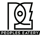 Peoples Eatery Restaurant - Logo
