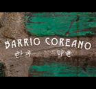 Playa Cabana Barrio Coreano Restaurant - Logo