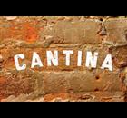 Playa Cabana Cantina Restaurant - Logo