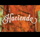 Playa Cabana Hacienda Restaurant - Logo